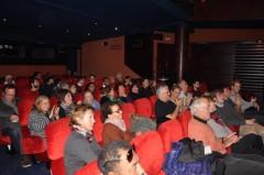 2016-11-06 Film Mercenaire - Club de l'Etoile (9)