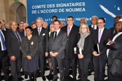 2016-11-07 XVe Comité des signataires- (11)