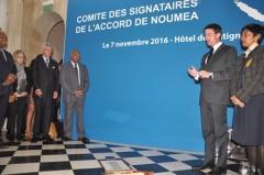 2016-11-07 XVe Comité des signataires (26)
