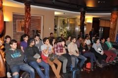 2016-11-17 - Rencontre SEF-CIUP (30)