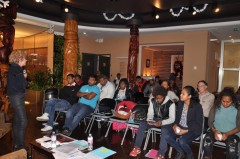 2016-12-16 - Réunion annuelle associations étudiantes (7)