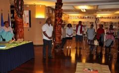 2017-07-20 Rencontre Fédération des ONG autochtones et malades calédoniens (10)