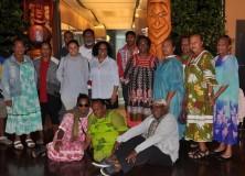 2017-07-20 Rencontre Fédération des ONG autochtones et malades calédoniens (11)