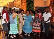 2017-07-20 Rencontre Fédération des ONG autochtones et malades calédoniens (6)