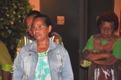 2017-07-20 Rencontre Fédération des ONG autochtones et malades calédoniens (9)