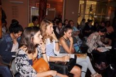 2017-08-17 - Accueils étudiants ateliers (37)