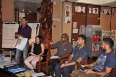 2017-08-17 - Accueils étudiants ateliers (41)