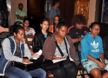 2017-08-17 - Accueils étudiants ateliers (44)
