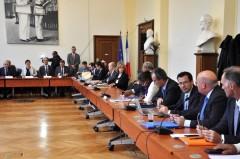 2017-11-03 Comité technique Ministère OM (10)