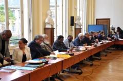 2017-11-03 Comité technique Ministère OM (11)