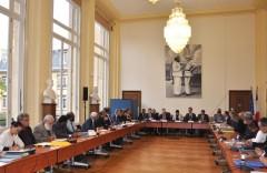 2017-11-03 Comité technique Ministère OM (14)