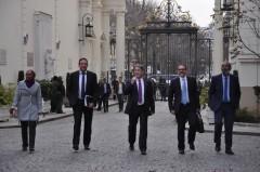 2017-11-03 Ministère Intérieur - réunion Sécurité (16)
