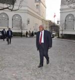 2017-11-03 Ministère Intérieur - réunion Sécurité (19)