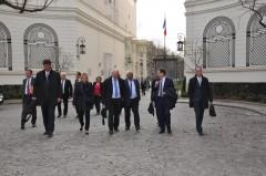 2017-11-03 Ministère Intérieur - réunion Sécurité (3)