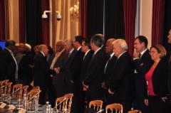2017-11-03 Ministère Intérieur - réunion Sécurité (39)