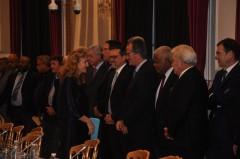 2017-11-03 Ministère Intérieur - réunion Sécurité (49)