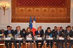 2017-11-03 Ministère Intérieur - réunion Sécurité (57)