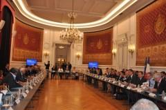 2017-11-03 Ministère Intérieur - réunion Sécurité (64)