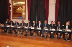 2017-11-03 Ministère Intérieur - réunion Sécurité (73)