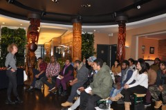 2017-12-16 - Rencontre réseau étudiant MNC (13)