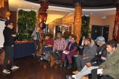 2017-12-16 - Rencontre réseau étudiant MNC (24)
