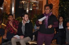 2017-12-16 - Rencontre réseau étudiant MNC (31)