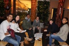 2017-12-16 - Rencontre réseau étudiant MNC (36)