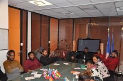 2017-12-16 - Rencontre réseau étudiant MNC (38)