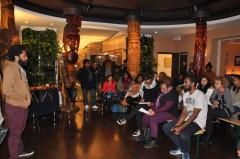 2017-12-16 - Rencontre réseau étudiant MNC (47)
