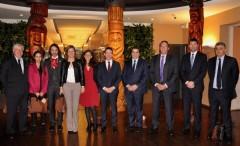 2018-01-25 Mission AN-NC_Manuel Valls (109)