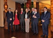 2018-01-25 Mission AN-NC_Manuel Valls (9)