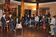 2018-02-17_Réunion réseau étudiant (20)