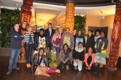 2018-03-21_Accueil délégation femmes NC (19)