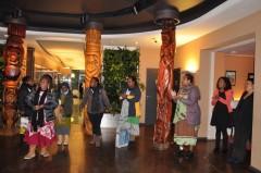 2018-03-21_Accueil délégation femmes NC (6)