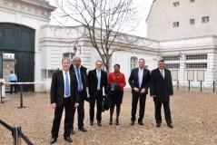 2018-03-27_XVIIe Comité Signataires (1)