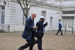 2018-03-27_XVIIe Comité Signataires (6)