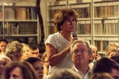 2018-06-12 Avant-première Rocard un artisan de la paix (23)