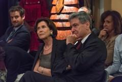 2018-06-12 Avant-première Rocard un artisan de la paix (3)