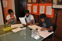 2018-08-10_Préparation Accueils étudiants (4)