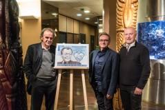2018-11-08 Lancement Timbre Michel Rocard _ MNC-3