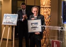 2018-11-08 Lancement Timbre Michel Rocard _ MNC-30