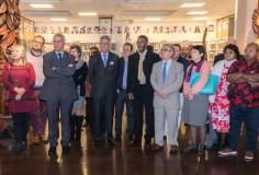 2018-11-21 Maires et 10 ans MNC (10)