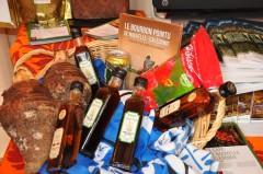 2018-12-04_Gastronomie calédonienne au Sénat (28)