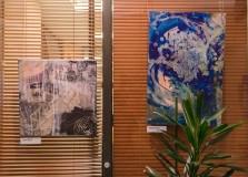 2019-02-13 affiche et tableaux -Quand la fragilité devient force--5