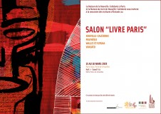 2019-03-12-LIVRE_PARIS-INVITATION-WEB