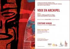 2019-03-12-VOIX_EN_ARCHIPEL-INVITATION-WEB