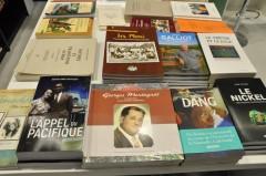 2019-03-15_Livre Paris (7)