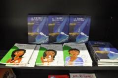 2019-03-15_Livre Paris (8)