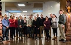 2019-03-15 Séminaire ENSOME-5