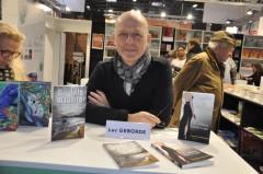 2019-03-17_Livre Paris (29)